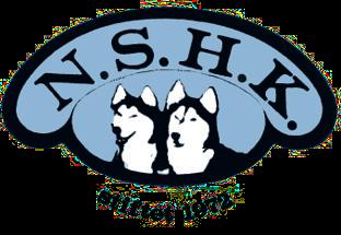NSHK-logo