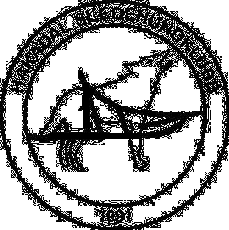 HSHK-logo
