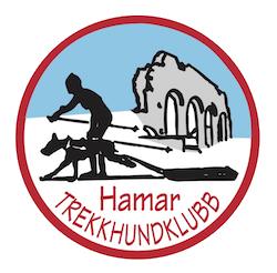 HTHK-logo