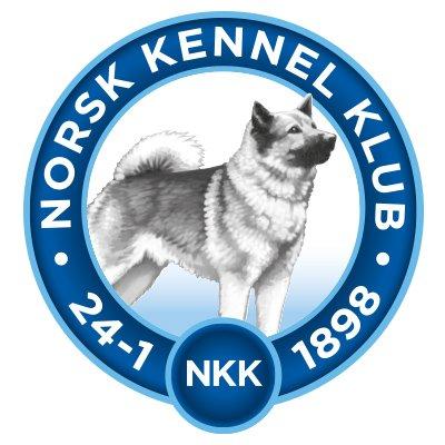 NKK-logo